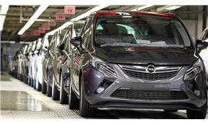 Alman otomotiv sektöründe durgunluk: Üretim son 22 yılın en düşük seviyesinde