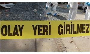 Antalya'da 16 yaşındaki kız çocuğunun silahla vurulmuş halde bulunması ile ilgili gelişme