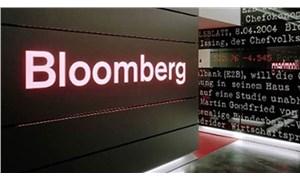 BDDK'dan Bloomberg'e yalanlama