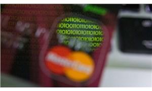 İnternetten alışveriş yapanlara ciddi güvenlik uyarıları