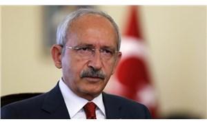 """Kılıçdaroğlu """"ÇYDD'ye bağış"""" şartıyla affetti"""