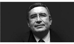 Necip Hablemitoğlu'nun suikastının kilit şüphelisi Ukrayna'da yakalandı