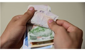 Patronlar 2020 asgari ücret teklifini açıkladı