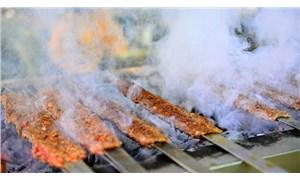 Adana kebabında 'talaş' hilesi