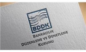 BDDK'den bankalara kaynak ihtiyacı için tavsiye: Bu yılki kârınızı dağıtmayın