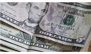 Dolar kurunda Kürecik ve İncirlik gerilimi: İki ayın en yüksek seviyesinde