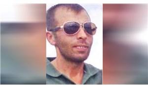 Döndü'nün katili, cinsel istismar davasında 30 yıl hapis cezası aldı