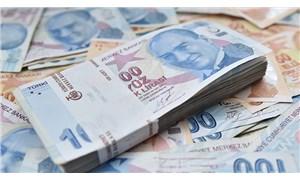 Kısa vadeli dış borç bir yılda 118 milyar dolara çıktı