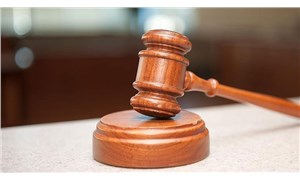 LGS'de soruların sızdırılması davasında 2 öğretmene 1 yıl 8 ay hapis cezası