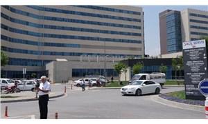 Özelleştirme sağlığı vurdu: Hastaneler için cepten yapılan harcamalar yüzde 43 arttı