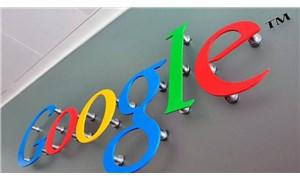 Rekabet Kurumu'ndan yeni Google açıklaması