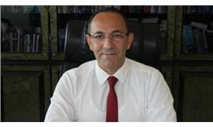 Tutuklanan Urla Belediye Başkanı Burak Oğuz'dan açıklama