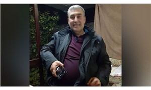 Balıkesir'de bir kadın pompalı tüfekle vurularak öldürüldü