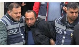 Ceren'in katili Özgür Arduç ile ilgili yeni detaylar ortaya çıktı