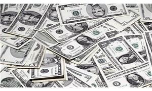 Dolar son iki ayın en yüksek seviyesinde