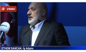 Ethem Sancak'ın Kılıçdaroğlu'na 'Ulan' dediği görüntülere, Barış Yarkadaş ve Eren Erdem'den tepki