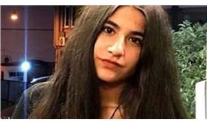 """Evden """"Markete gidiyorum"""" diye çıkan 14 yaşındaki Damla Şenol 2 gündür kayıp"""