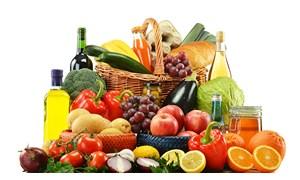Güçlü bağışıklık için dengeli beslenme şart