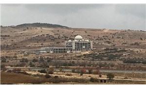 Müftülük onayladı: Antep'e Suriye merkezli tarikat külliyesi