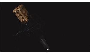 Seslendirme sanatçıları 'seslerinin hakkını' arıyor