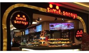 Simit Sarayı'ndan '500 milyon dolar borç' açıklaması