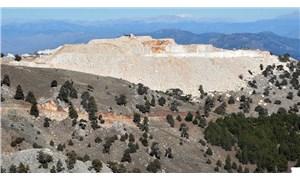 TÜBİTAK Ulusal Gözlemevi'nin teleskoplarına zarar veren mermer ocağı kapatıldı