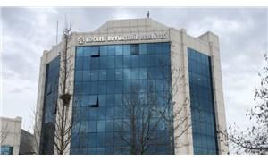 Türkiye'nin en borçlu belediyesi: AKP'li belediye telefon cıngılına 245 bin TL harcadı