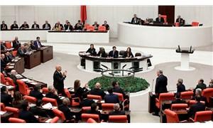 Anayasa Komisyonu devre dışı bırakıldı
