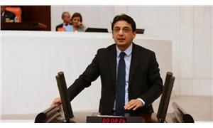 CHP'li Emre eşitsizliklere değindi