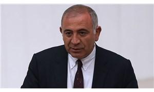 CHP'li Tekin: Mevzu yandaşlar olunca devletin tüm imkanlarını seferber etmekten geri durmuyorsunuz