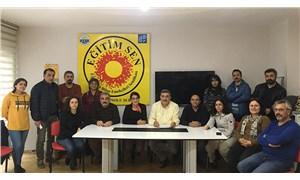 Eğitim-Sen İzmir Şubeleri: İzmir İl Milli Eğitim Müdürü derhal görevden alınmalıdır