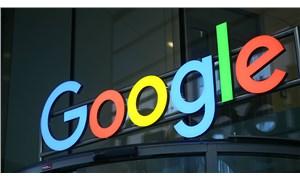 Google'ın İstanbul ofisinde kritik zirve