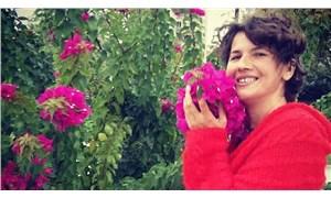 Fatma Şengül'ün katiline indirimli 18 yıl hapis cezası!