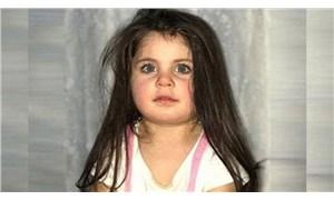 Leyla Aydemir davasında tutuklu yargılanan amca tahliye edildi