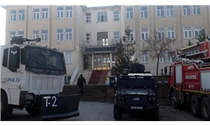 Muş'ta HDP'li 3 belediye başkanı ve CHP'li Urla Belediye Başkanı görevden alındı