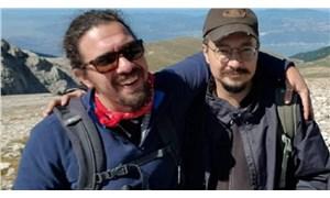 Ön otopsi raporuna göre Uludağ'da hayatını kaybeden dağcıların ölüm nedeni 'hipotermi'