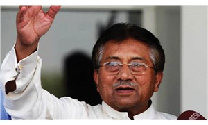 Pakistan eski Cumhurbaşkanı Müşerref'e verilen idam cezasının gerekçeli kararı açıklandı