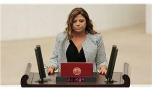 Zeynep Altıok Akatlı, 'Cumhurbaşkanına hakaret' davasından beraat etti