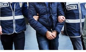 7 ilde FETÖ operasyonu: 17 kişi hakkında yakalama kararı