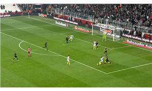 beIN Sports'tan kulüplere şartlı görüntü yayınlama izni