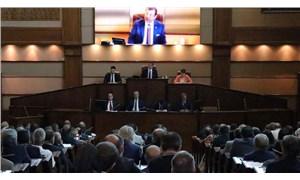 CHP, İBB Meclisi'ne cemevlerine ibadethane statüsü verilmesi için önerge sunacak