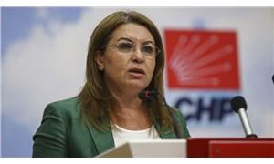 CHP Milletvekili Karaca'dan BirGün'e destek: Herkesi destek olmaya davet ediyorum
