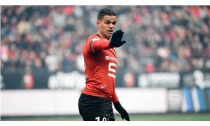 'Galatasaray, Ben Arfa'ya teklif yaptı' iddiası