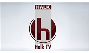 Halk TV Genel Yayın Yönetmenliğine FOX'tan sürpriz isim