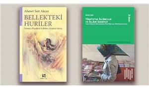 Hidayet romanlarından Pop-İslam'a