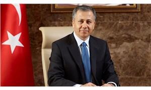 İstanbul Valisi'nden ruam ve fayton açıklaması