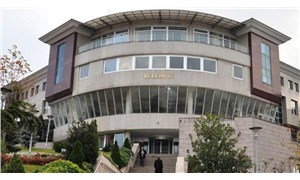 MHP'li belediyeye AKP döneminden kalan borçlar nedeniyle haciz geldi