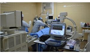 Sağlık Bakanlığı tıbbi cihaz alımı ihalesini neden beş kez erteledi?