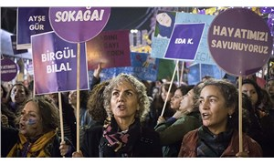 Son 5 yılda devlet koruması altında olan 94 kadın öldürüldü
