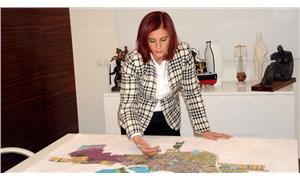 Aydın Büyükşehir Belediyesi, iklim krizi için eylem planı hazırlıyor
